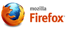 Firefox downloaden